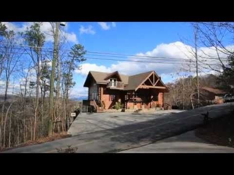 17 Best Ideas About Log Cabin Rentals On Pinterest Small