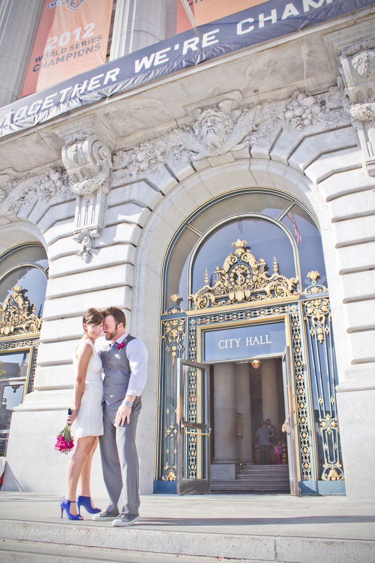 17 best images about wedding ideas on pinterest wedding for Sf courthouse wedding