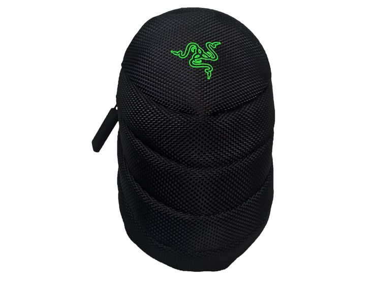 Razer Mouse Pouch - Buy Gaming Grade Accessories - Official Razer Online Store…