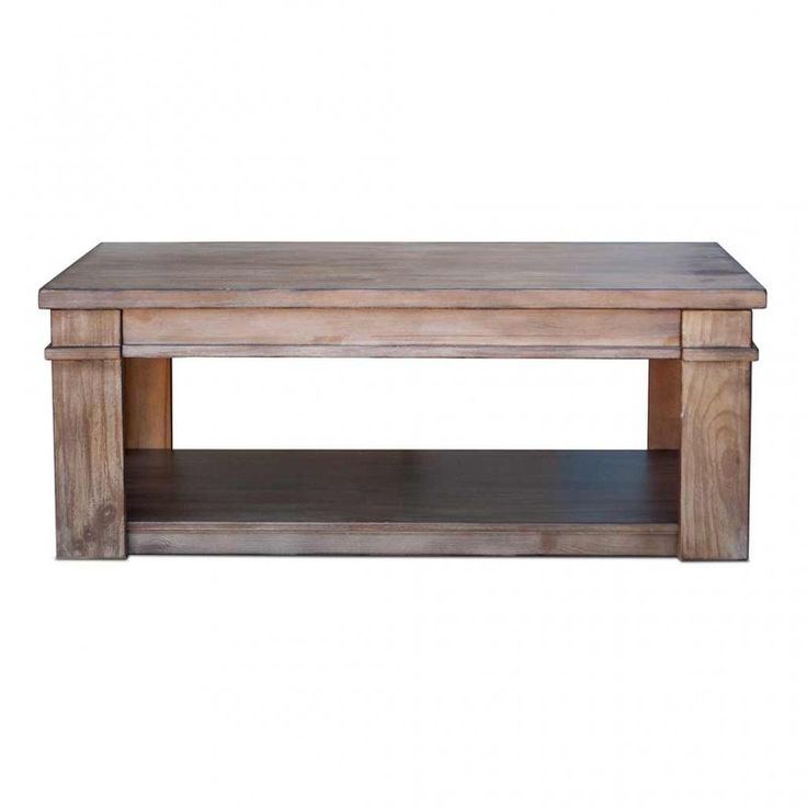 Urban Home Sepulveda Lift Top Cocktail Table Coffee Sofa Side Tables Family