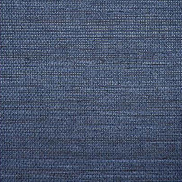 Grasscloth Wallpaper In Deep Navy Grasscloth Wallpaper Grasscloth Navy Grasscloth Wallpaper Caitlin wilson grasscloth wallpaper