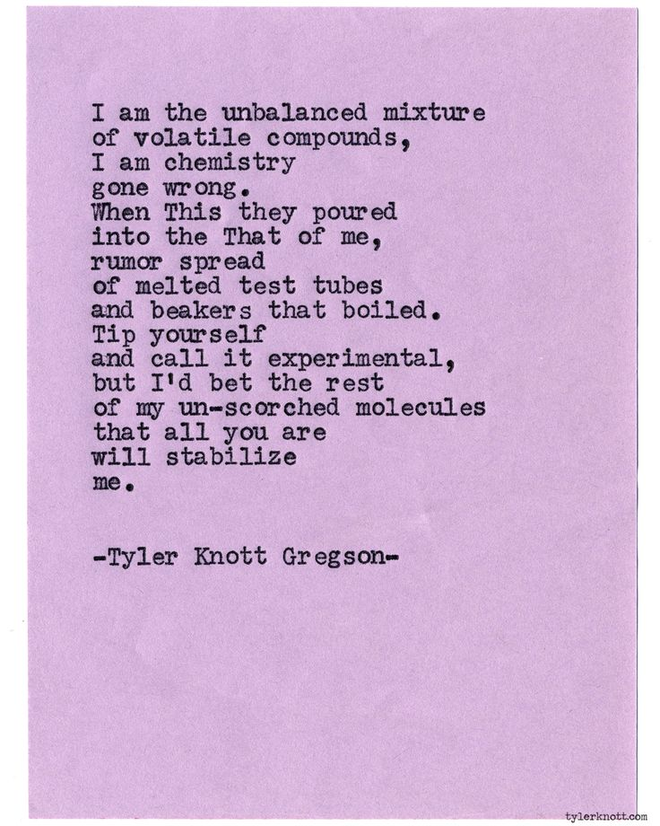 3682 best Words. images on Pinterest | Words, Poems and ...