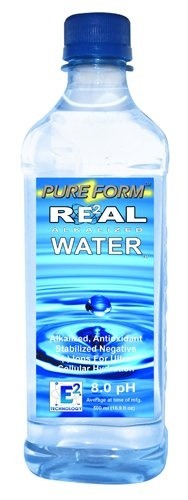 online shopping real water