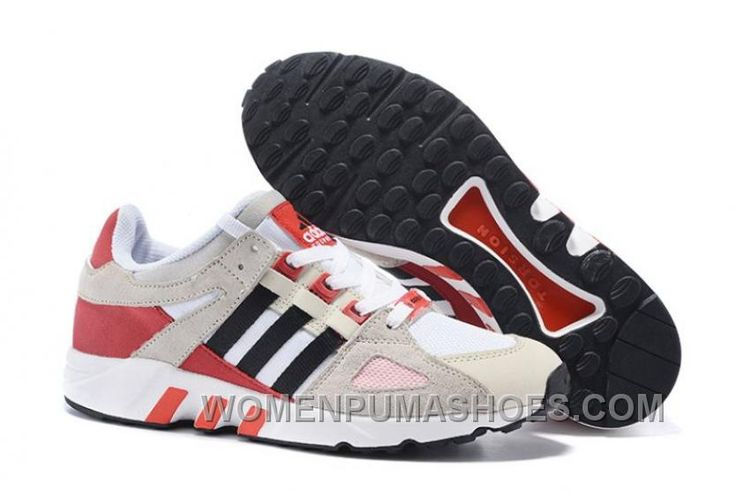http://www.womenpumashoes.com/buy-cheap-sale-adidas-eqt-equipment-trainers-cheap-online-christmas-deals.html BUY CHEAP SALE ADIDAS EQT EQUIPMENT TRAINERS CHEAP ONLINE CHRISTMAS DEALS Only $88.00 , Free Shipping!