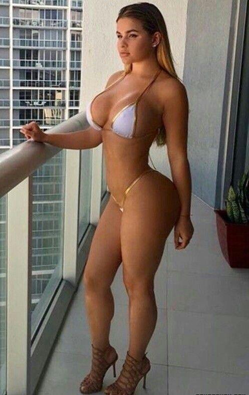 Australian female athletes nude