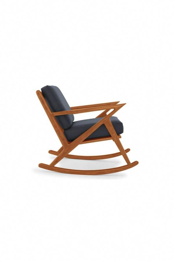 cheap rocking chair target adirondack chairs soto in 2018 furniture pinterest coolfurniture