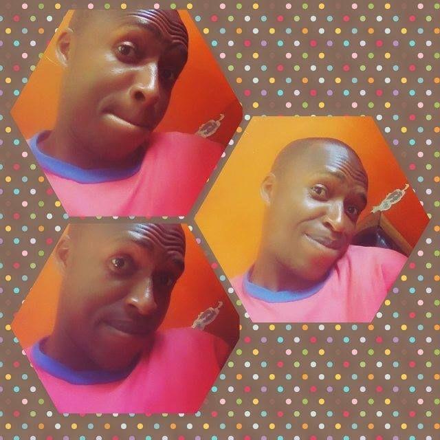 #africa #african #travel #traveling #holiday #vacation #travelling #hot #love #tourist #traveler #tourism #volunteer #tv #USA #news #pictures #volunteering #modeling #model #music #amazing #beautiful #travelingram #Enugu #abuja #Nigeria #facebook #Google #blacks http://ift.tt/2mwQGqu
