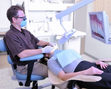 84 Best Images About Dental Ergonomics And Body Health On
