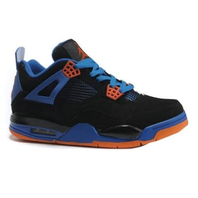 "Air Jordan retro 4 ""cavs"""