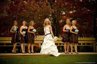 Best Alterations Services for Bridal & Bridesmaid Dress in Brampton Area: Nocce Bridal Alterations #NocceBridalAlterations