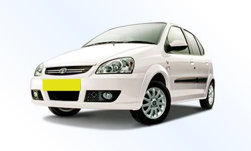 New Delhi to Agra Tata Indica Car Rental » IndiaTaxiOnline
