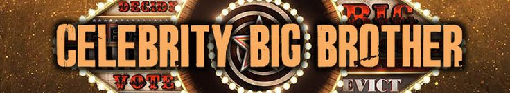 Celebrity Big Brother S18E33 Live Final 720p HDTV x264-LiNKLE