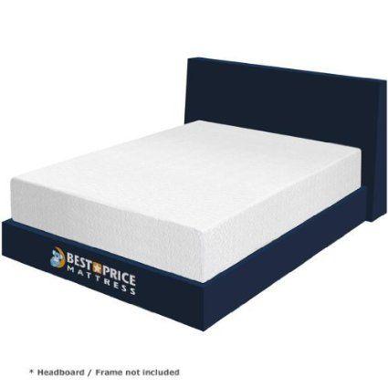 amazon best price mattress 12inch memory foam mattress
