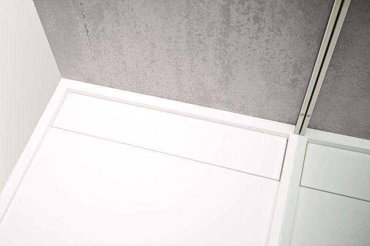 8 best images about hidrobox design douchevloeren on pinterest - Piatto doccia duravit ...