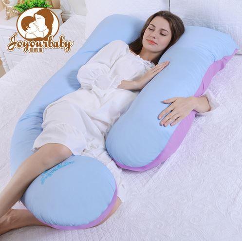 Подушка +для беременных http://alipromo.com/cashback/view/rn8faaoevavhu35i7pbj7pnlvpdjefdd/?to=http%3A%2F%2Fru.aliexpress.com%2Fstore%2Fproduct%2F2015-Oversized-Multi-Position-Contoured-Body-Pregnancy-Maternity-Pillow-with-Zippered-Cover%2F1184618_32371763418.html%3FstoreId%3D1184618%26spm%3D2114.10010208.1000023.3.4LLEJV Подушки для кормления
