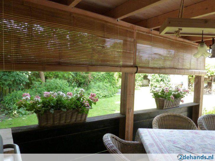 Bamboerolgordijn,vouwgordijn,rolscherm,zonwering of stores Gemaakt van 100% echt bamboe. Voor een hoge kwaliteit bamboe rolgordijn, vouwgordijn...