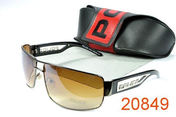 www.designer-bag-...  Police Sunglasses 20849 [Police-Sunglasses-20849] - $17.99 : cheap designer handbags, replica designer handbags, cheap coach handbags, designer handbags wholesale, louis vuitton handbags, coach handbags wholesale