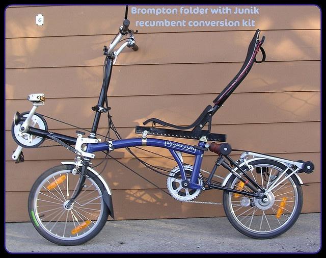 462 Best Recumbent Bike Trike Quad Velo Couche Images On Pinterest