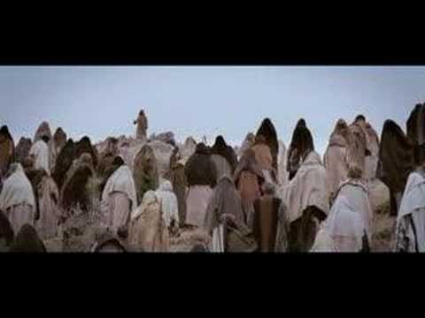 Vater Unser auf Aramäisch