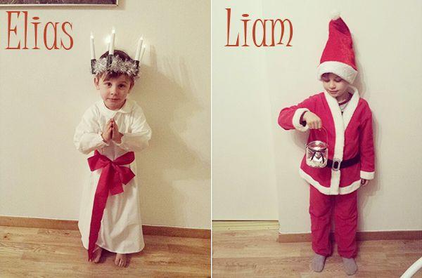 #lucia #boylucia #cute #kids #kid #boy #boys