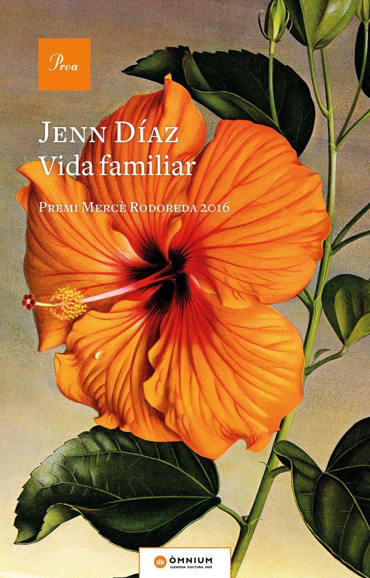 Vida familiar / Jenn Díaz