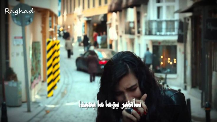 Omer & Elif (one day)