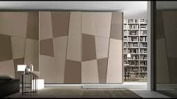 Image result for fevicol wardrobe designs india