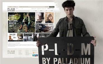 PLDM by PALLADIUM prend de l'avance avec Isotools e-Commerce #isotools #ecommerce #btoc