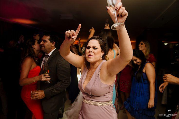 Casamento em Renata Motta Gastronomia Natal RN