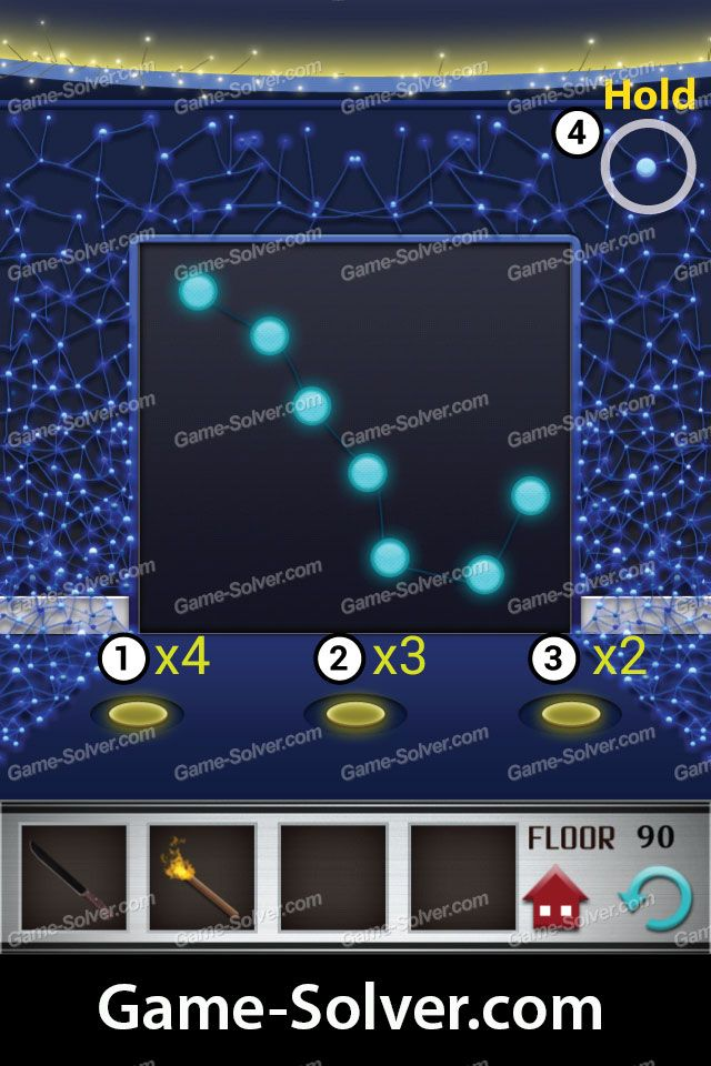 Best Of 100 Floors Level 90 Hint And Review In 2020 Flooring The 100 Hints
