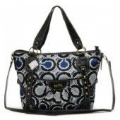 Coach Madison Patterns Letters Bag Black U06086  $75.00  Model: Coach Madison Bags 60  Availability: In Stock Secure Purchase Purchase from our website is 100% safe. FREE Shipping FREE Shipping on ALL orders worldwide Satisfaction Guaranteed100% Money back Guarantee on all our products. http://www.theredstyle.com