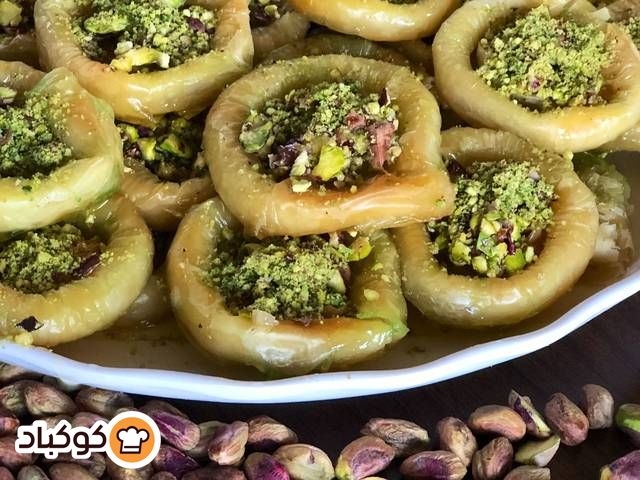 Pin By Wedة On أطايب Cooking Recipes Desserts Food Receipes Food Recipies