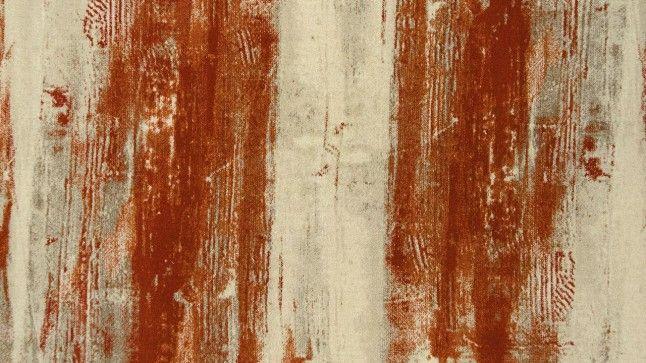 Vloerkleed Melt 124 Brinker Carpets