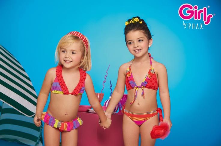 Bikini Girls By Phax Girls By Phax Pinterest Bikini
