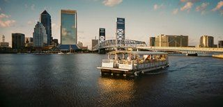 Jacksonville City Council has overwhelmingly passed legislation to move forward with an $11 million reinvestment strategy to promote Downtown revitalization and job growth throughout the city.