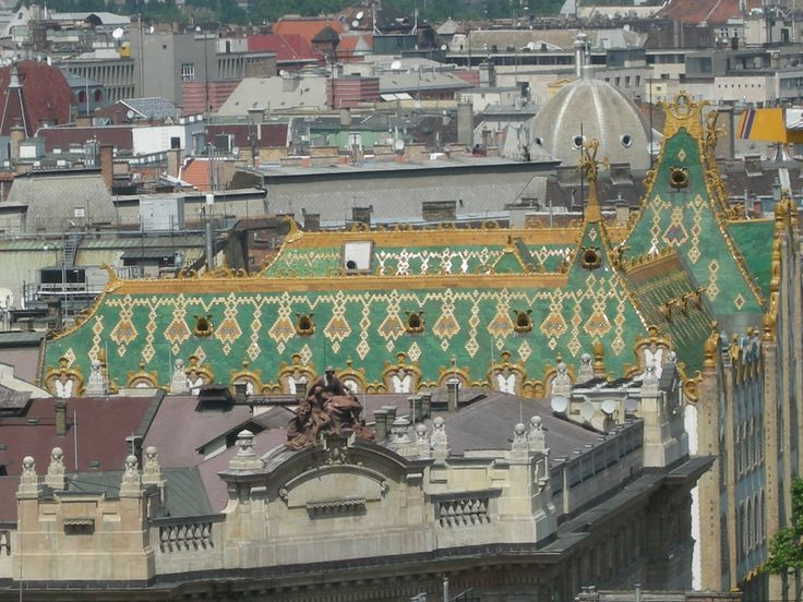 BudapestDSCN3461.JPG