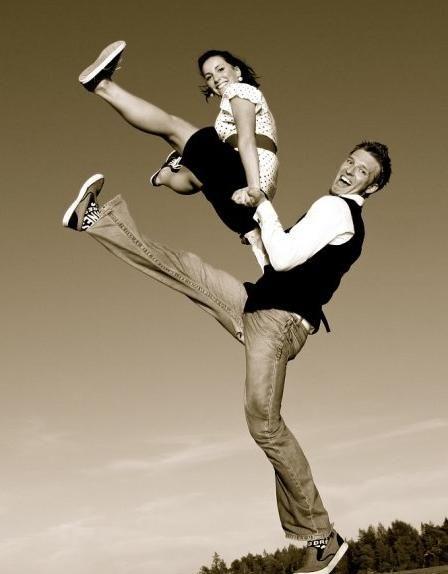 swing dance love: Swing Lindy Dance, Swings, Swing Dancing, Swing Dancers, Lindyhop, Move Dance Swing Float Fly