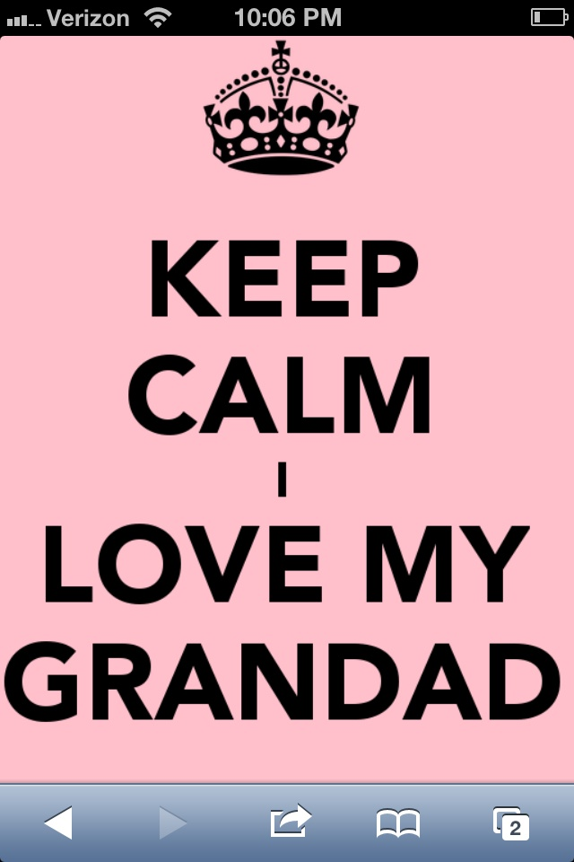 15 best GRANDADS images on Pinterest | Grandfather quotes, Grandpa ...