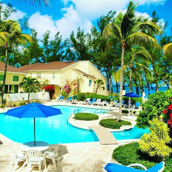 2 Bedroom Villa At Sunrise Beach Club Sunrise Beach Villas Paradise Island 8 Paradise Island Nass Paradise Island Bahamas Paradise Island Beach Club Villas