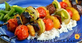 memorial day kabob recipes