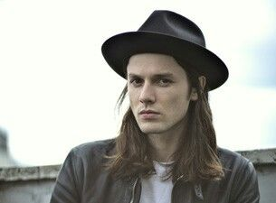 """#JamesBay starts his 2015 #UKTour today, @ #TheO2Academy in #Glasgow,Great Britain.  Thursday,24th September, 2015 @19:00.  The 2015Brit Awards""""Critics' Choice"""" winner, will see dates through to 2016, which ends on March 31st, 2016 at the #EventimApollo in #London.  Click on link below for more info;   http://m.ticketmaster.co.uk/James-Bay-tickets/artist/1850175?tm_link=artist_artistvenue_module#artist_table_focus&camefrom=CFC_UK_BUYAT_107333"""