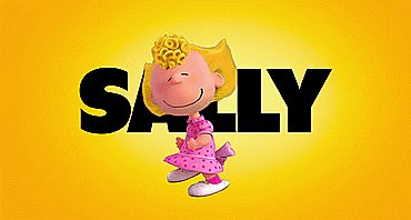 lucy peanuts 2015 related - photo #13