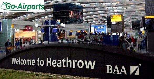 http://www.go-airports.co.uk/london-heathrow-airport-transfer.aspx London Heathrow Airport Transfer, Heathrow Airport Transfer to London, Airport Transfer London Heathrow, London Airport Transfers Heathrow, Airport Transfers From Heathrow to London, Heathrow Airport, Transfers to London
