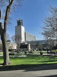 civic centre newcastle