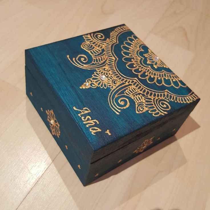 84 Industrial Office Supply Organizer From an Old Jewelry Box – Memory boxes
