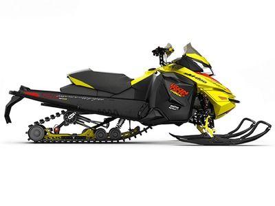 Pin On 2016 Snowmobiles
