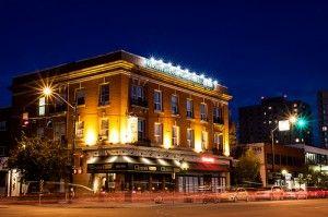 Community Spotlight: Glenora | Terry Paranych's Edmonton Real Estate Blog http://blog.paranych.com/2013/04/19/community-spotlight-glenora/