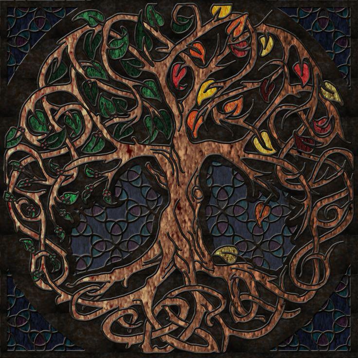 Hd Wallpaper Texture Fall Harvest 12 Best Celtic Knots Images On Pinterest Celtic Knot