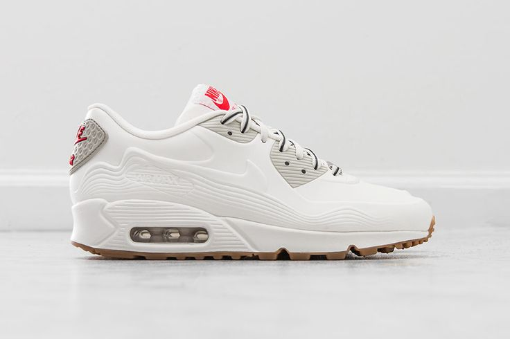 low priced 98f49 04bf0 Nike Air Max 90 VT TOKYO   sneakers   Pinterest   Adidas Shoes, Air Max 90  and Air Maxes