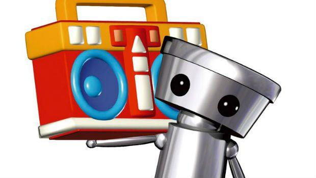 Nintendo Download: Chibi-Robo! Photo Finder - Destructoid